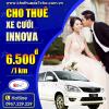 Cho-thue-xe-cuoi-7-cho-Innova