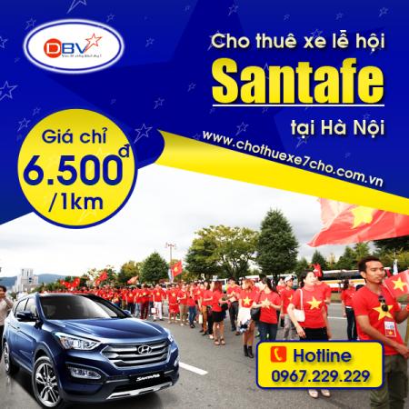 Cho-thue-xe-le-hoi-Santafe-tai-Ha-Noi