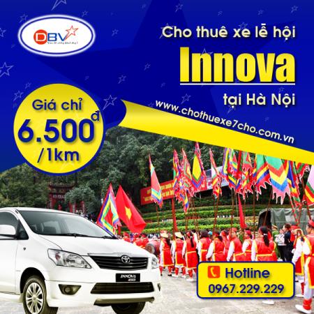 Cho-thue-xe-le-hoi-Innova-tai-Ha-Noi