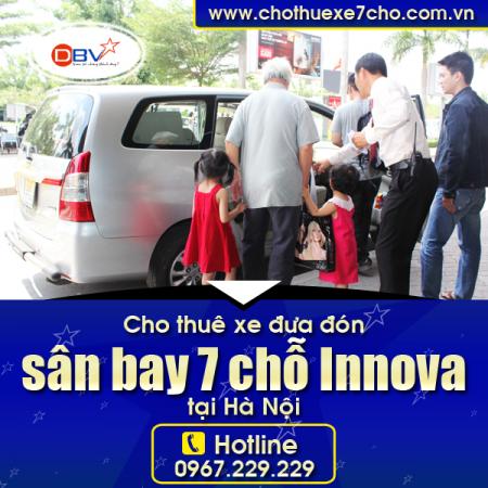 Cho-thue-xe-dua-don-san-bay-7-cho-Innova