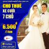 Cho-thue-xe-cuoi-7-cho-tai-Ha-Noi