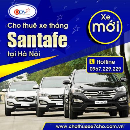 Cho-thue-xe-thang-Santafe-tai-Ha-Noi