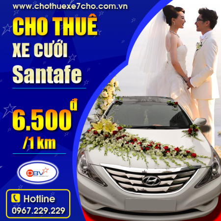 Cho-thue-xe-cuoi-7-cho-Santafe
