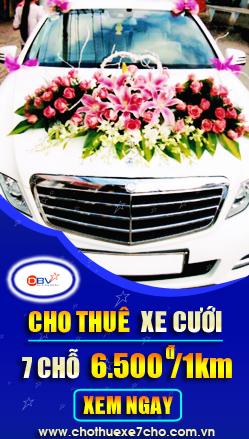 Cho-thue-xe-cuoi-7-cho-DBV