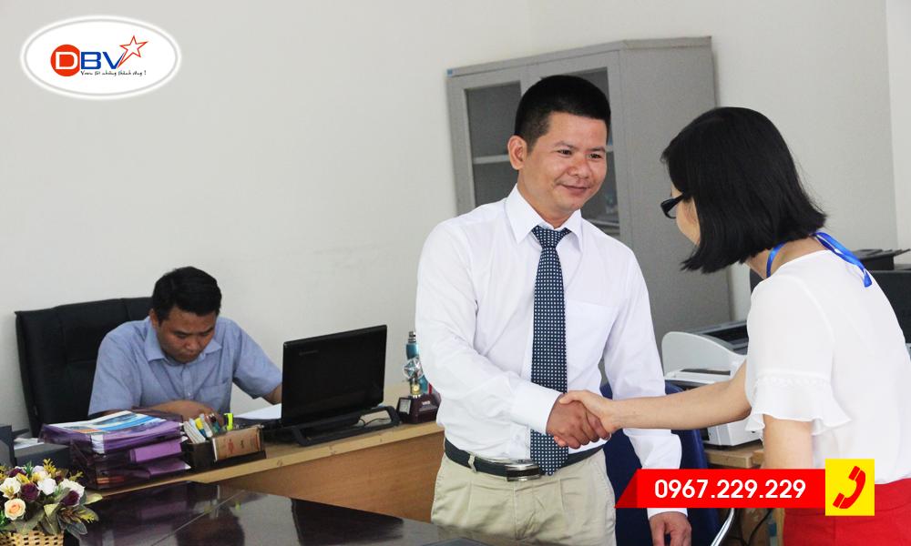 Dịch vụ cho thuê xe 7 chỗ có lái giá rẻ, uy tín hàng đầu Hà Nội