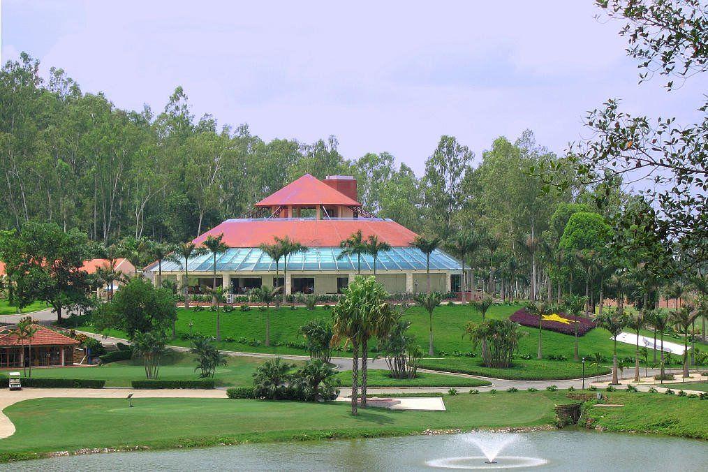 8 địa điểm du lịch gần Hà Nội lý tưởng cho gia đình vào cuối tuần