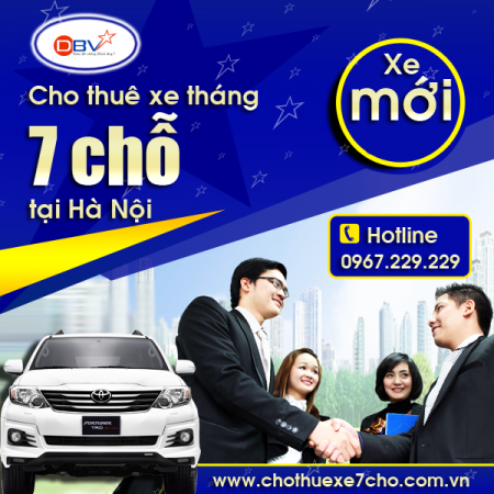 Cho-thue-xe-thang-7-cho-tai-Ha-Noi