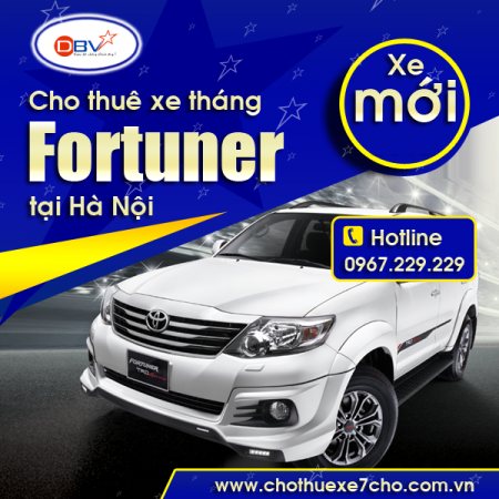 Cho-thue-xe-thang-Fotuner-tai-Ha-Noi