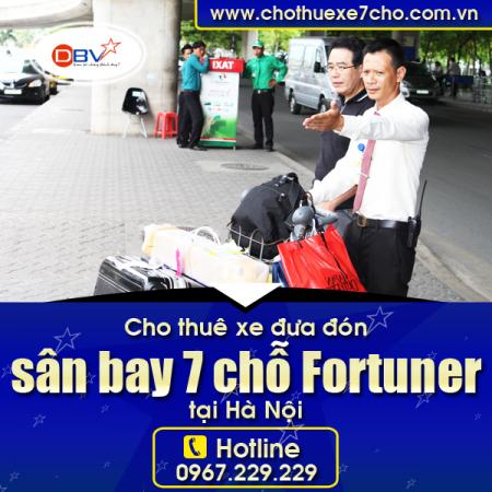 Cho-thue-xe-dua-don-san-bay-7-cho-Fotuner