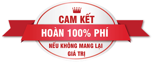 Cam-ket-thue-xe-7-cho-dbv