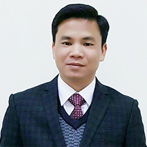 ban-lanh-dao-cong-ty-thue-xe-7-cho-dbv