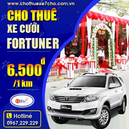 Cho-thue-xe-cuoi-7-cho-Fotuner