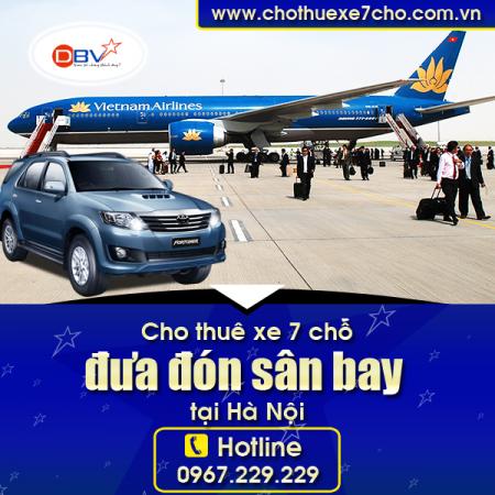 Cho-thue-xe-7-cho-dua-don-san-bay