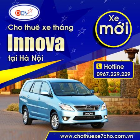 Cho-thue-xe-thang-Innova-tai-Ha-Noi