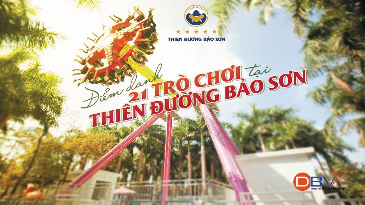 thue-xe-du-lich-7-cho-di-thien-duong-bao-son-5